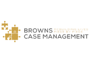 Browns Case Management are a team of experienced case managers working with clients with a wide variety of life changing injuries.