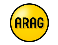 For more than a decade, ARAG has led the way in delivering innovative after-the-event insurance solutions to law firms throughout the country.