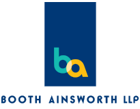 Booth Ainsworth LLP