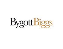 Bygott Biggs works with law firms and in-house legal teams to secure them the best and brightest people at every level, from NQs to Partners and Legal Advisors to General Counsel