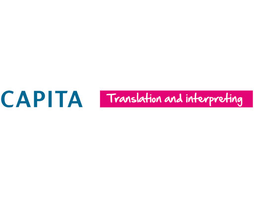 Capita Translation and Interpreting (Capita TI) is a leading provider of language services to many of the top global law firms