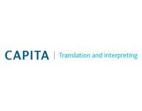 Capita Translation and Interpreting (Capita TI) is a leading global language services supplier, with a strong focus on innovation and technology.