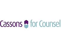 Cassons are a firm of accountants, part of the Baldwins group, who have specialised in providing accountancy and financial services...
