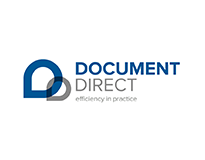 Document Direct is the UK's premier outsourced typing and document production service for the legal and professional services sectors.