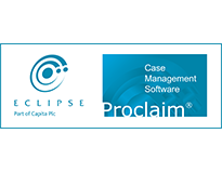 The leading provider of Case Management, Practice Management, Matter Management and Process Management Software