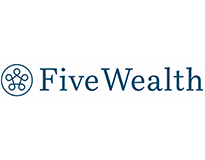 Five Wealth Ltd is a fully independent wealth management and financial planning company based in central Manchester...