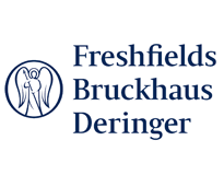 Freshfields Bruckhaus Deringer LLP is a global law firm with a long-standing track record of successfully supporting the world's leading national and multinational corporations