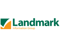 Landmark provide environmental and location based risk information for legal and property professionals