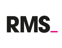 RMS is once again the PR and marketing partner to the Manchester Legal Awards