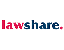 Lawshare is a free referral and collaboration network operated by JMW Solicitors for law firms.