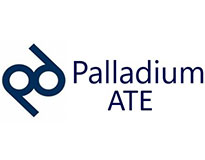 Palladium Associates Plc are pround to sponsor the Large Law Firm of the Year for the Manchester Legal Awards