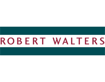 Robert Walters has been recruiting professionals in the UK for over 30 years, that's why we are able to give you access to the best jobs in the North.
