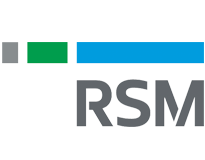 RSM is a leading provider of audit, tax and consulting services to middle market leaders, globally