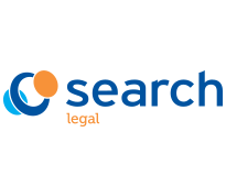 Search Legal