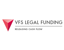 VFS Legal Funding is the leading funding provider to the legal sector.