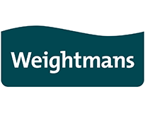 Weightmans is proud to be supporting the Manchester Legal Awards 2020, an event showcasing the region's most outstanding talent.